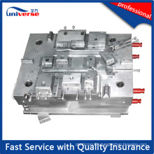Plastic Injection Mold for Household Daily Used Plastic Products