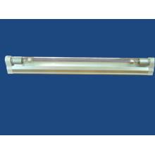 T5 30W 40W UVC Light fixture