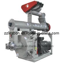 Getriebe Getriebe Ring Die Holz Granulator Maschine