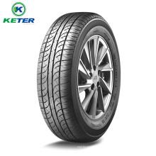 Pneus tyrex de haute qualité, livraison rapide avec promesse de garantie