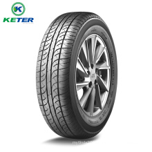 High quality shandong changfeng tyres, Prompt delivery with warranty promise