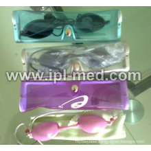 ipl laser safety goggles