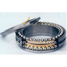 NSK Double row angular-contact ball bearing 3208
