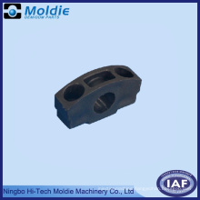 Moulding for Plastic Injection Parts