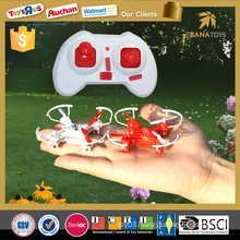 New design kid toys 2.4g fpv rc drone toys usb drone