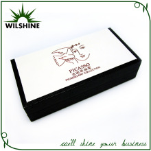The Most Luxury Pen Box for Business Gift (BX030)