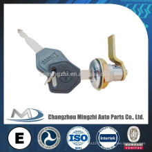 Verrou automatique de bus / verrouiller le robinet de carburant / verrouillage de porte Autres pièces de bus HC-B-10142
