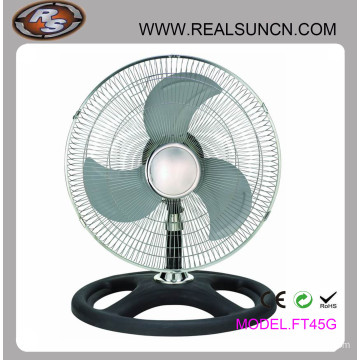 18inch Floor Fan /Table Fan