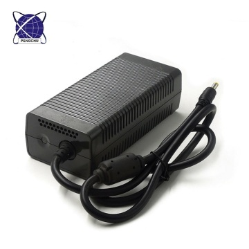 19.5v 11.8a adaptador de laptop para Dell