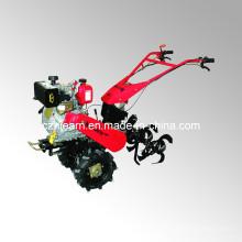 Дизельный двигатель 186f Ротатор Тиллер Цена (HR3WG-5)