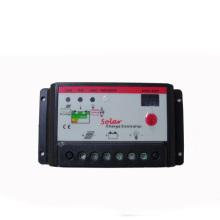 30A Painel Solar Regulador de bateria Regulador de carga 12V / 24V Auto Switch