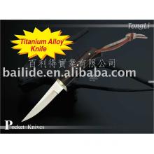 knife(utility knife,pocket knife)
