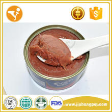 Wet Canned Bulk Oem Cat Food