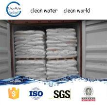 PAC; ferric chloride; aluminium ferric sulfate sediment trap