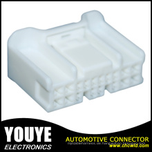 Sumitomo Automotive Buchse 6098-5604