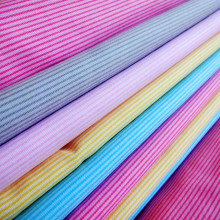 Cotton Reactive or Pigment Printing Hometextile fabrics