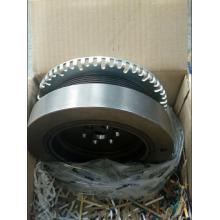 62663-31100 62663-31200 Mitsubishi motoniveladora peças de reposição