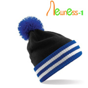 Warm Winter Baby Beanie Hats
