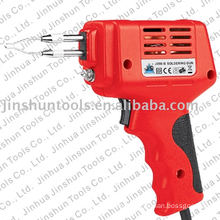 Soldering Gun 100W JS98-B