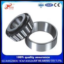China High Quality Wheel Hub Bearing 805415 800792 800308truck Bearing