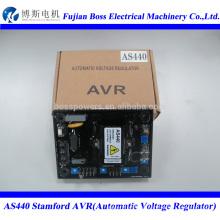 Regulador de voltaje automático para grupo electrógeno motor de alternador de 10kw