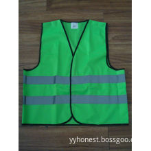 Reflective Safety Vest (GF-FG001)