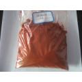 Gute Qualität Ausgezeichnetes Chili-Pulver für den Export