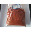 Good Quality Excellent Chili Powder for Export