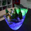 Buy wine bottle plastic ice bucket Strainers