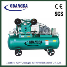 8bar 70L 1.5kw 2HP compresor de aire de China (VA-65)