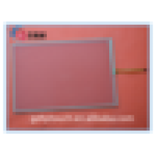 Resistive Touch Screen Panel 4 Wire With Good Quality From China