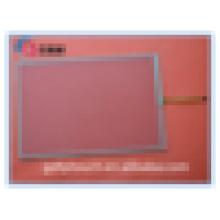 Сопротивляющая панель экрана касания 4 провода с хорошим качеством от Кита