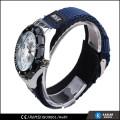 factory price men watch 2015, China quartz watch