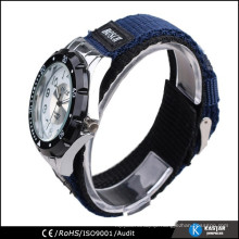 factory price men watch 2015, China quartz watch