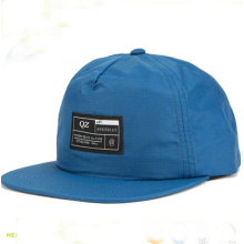 5-Panel Einstellbare Yupoong Snapback Cap