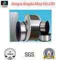 Meilleur prix Nickel Alloy Inconel 625 (UNS N06625, inconel625)
