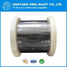 Fil de fer chauffant à résistance fécrale (OCr23Al5)
