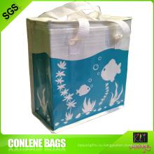 Выполненный на заказ мешок охладителя (КЛЫ-ПП-0492)