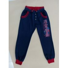 Wholesale Boy Sports Pants for Children′s Wear (BP004)