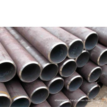 Mild steel seamless pipe square tube Carbon Steel Pipe