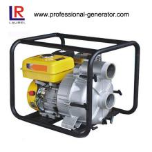 5HP Selbst-Absorption landwirtschaftliche Wasser-Pumpe-Set