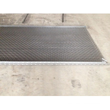 Quarries Special Screen Mesh for Sale