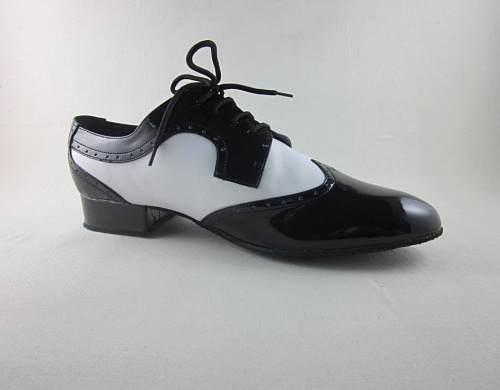 Smooth Ballroom Shoes Online Size 15