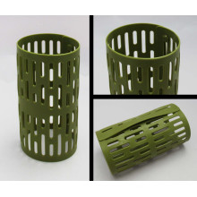 Tree Saver Protector Kunststoffabdeckung