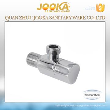Nanan faucet factory wholesale bathroom angle valve