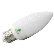 E27 0.5w LED Candle Light HA009A