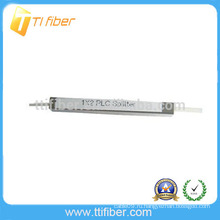 Шэньчжэнь PLC Splitter Factory 1x2 PLC сплиттер