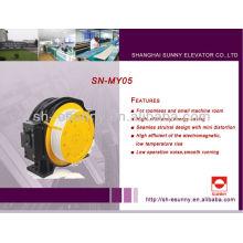 Aufzug Tür Maschine SN-MY05