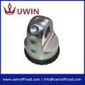 Cuerdas de cabrestante Prolink Remoción rápida Soportes de montaje
