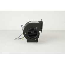 High Air Flow Centrifugal Blower/Centrifugal Fan